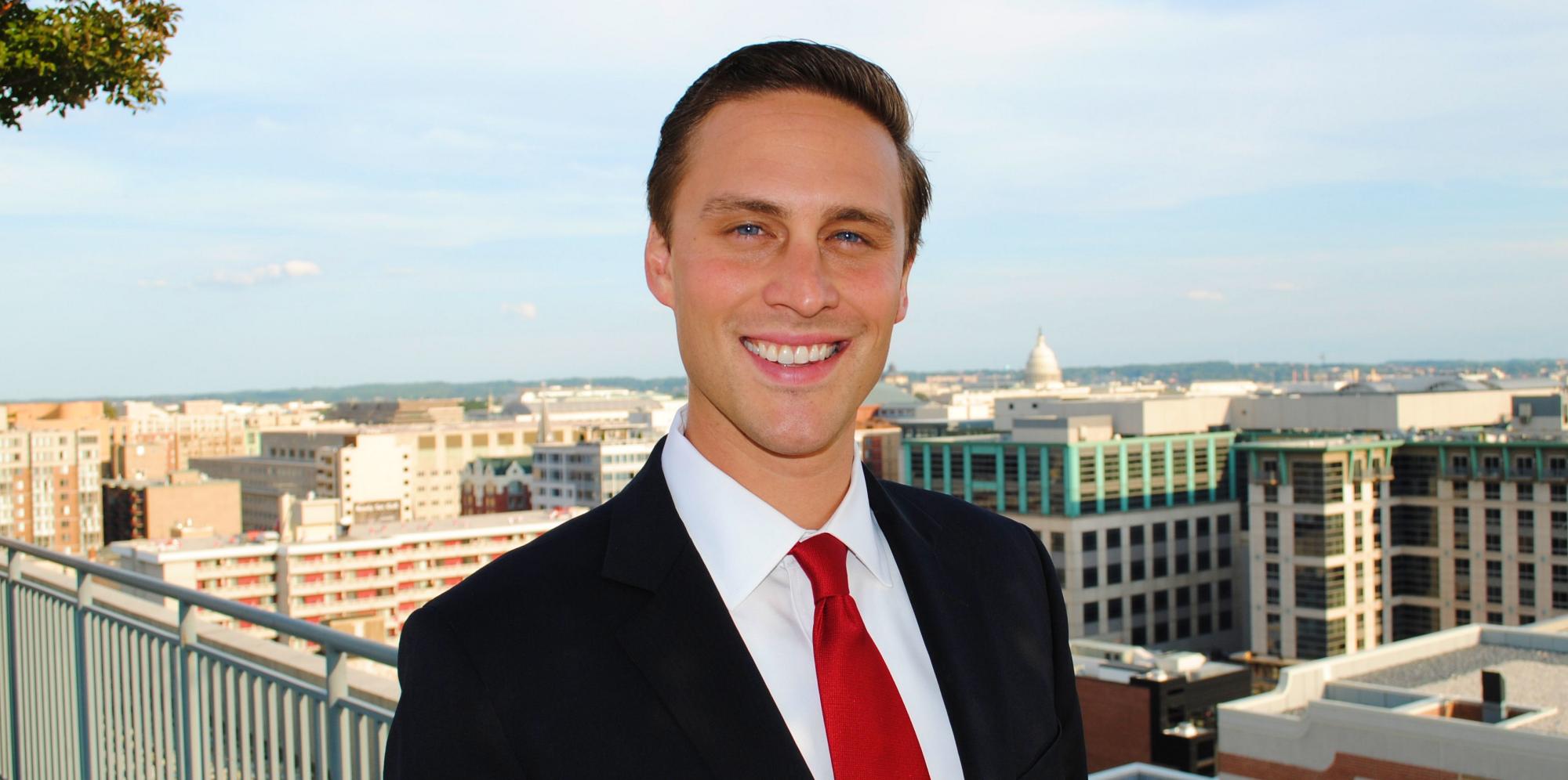 Alexander-Johnstone-Founder-CEO-World-Advisory